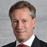 Marcus Dietrich