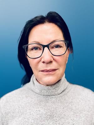 Cornelia Kletschke